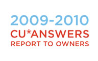2010 Report to Owners