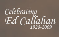 Celebrating Ed Callahan – Cooperative Hall of Fame Induction