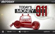 Today Show's Money 911